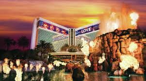 Map Of The Strip In Las Vegas by Contact Us The Mirage