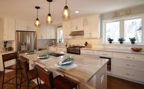 The Best Interior Design Trends For 2017 Hot Remodeling Trends For 2017 Merrick Design And Build