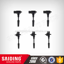 nissan almera ignition coil nissan a32 ignition coil nissan a32 ignition coil suppliers and