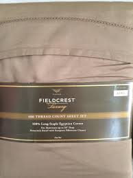 Egyptian Cotton Percale Sheets Bedroom Best Bed Sheets For Weather Bamboo Sheets Target
