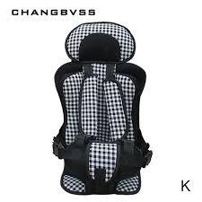 sieges auto enfants 2017 enfants voiture chaise enfants siège auto enfant siège d auto