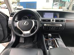 lexus gs carsales used 2013 lexus gs 350 at payless auto sales
