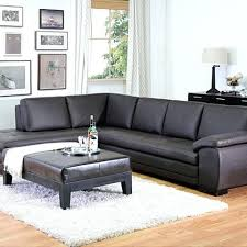 top rated leather sofas best rated leather furniture best rated reclining chairs top rated
