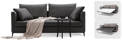 i need a sofa i m on the hunt for a new sofa lust living