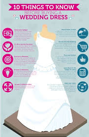 wedding dress terms guide to wedding dresses