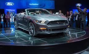 2015 ford mustang gt convertible price 2015 ford mustang convertible hd wallpaper for mac 2080 grivu com