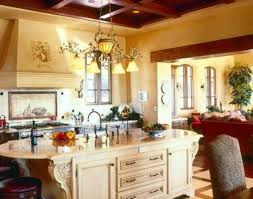 tuscan kitchen islands kitchen tuscan style kitchen designs amazing tuscan kitchen