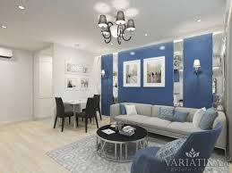farbkonzept wohnzimmer moderne häuser mit gemütlicher innenarchitektur kleines schönes