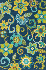 Bright Colored Rugs 27 Best Area Rugs Images On Pinterest Area Rugs For The Home