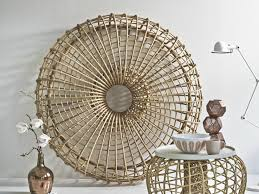 round rattan side table white round side table australia round designs