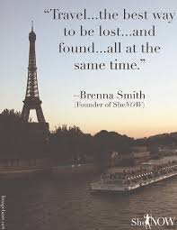 331 best Travel Quotes & Inspiration images on Pinterest