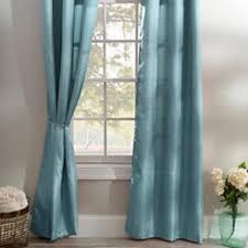 Teal Drapes Curtains S7d5 Scene7 Com Is Image Kirklands 124696 1 Hei U003d24