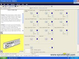 volvo truck tech support volvo premium tech tool ptt vcads diagnostic software