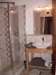 salle d eau chambre chambre d hote nantes avec grande salle d eau