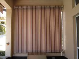Curtain Shade Florida Roller Shades Blinds Curtains Made In The Usa
