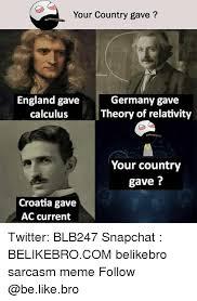 Calculus Meme - 25 best memes about calculus calculus memes