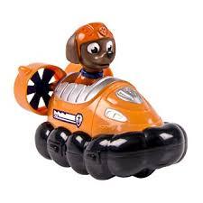 buy paw patrol nickelodeon racers zuma prices