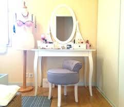 tabouret pour coiffeuse chambre fauteuil pour coiffeuse tabouret pour coiffeuse fauteuil pour