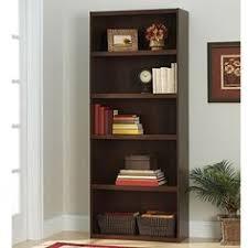 big lots 5 shelf bookcase baxton studio ellingham mid century retro modern 1 drawer sideboard