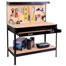 work benches other diy tools ebay