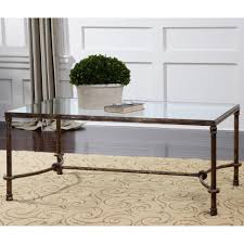 coffee table marvelous sofa table dining room tables tall