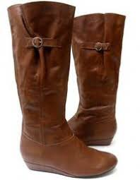 womens boots size 12 sandi pointe library of collections