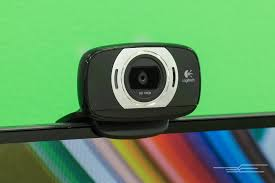 Logitech C920 Wall Mount The Best Webcams