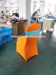 Chair Cover Factory Tutu Chair Cover Tutu Chair Cover Suppliers And Manufacturers At