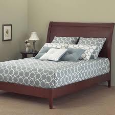 Platform Bed With Mattress Java Platform Bed By Fashion Bed Group U2013 Mattress Warehouse