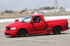 2002 ford f150 tail lights autocross challenge truckin throwdown 2014 presented by ebc brakes