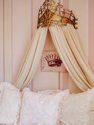 girls princess beds winning princess bed canopy small room fresh in kitchen gallery