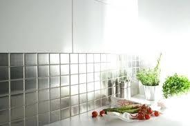 peindre du carrelage cuisine peindre carrelage cuisine plan de travail la la cuisine top peinture