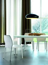 fujiko chair cattelan italia luxury furniture mr