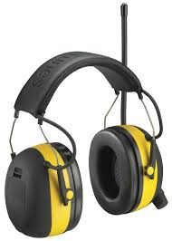 home depot black friday electronic muffs 25db amazon com 3m worktunes hearing protector mp3 compatible with am