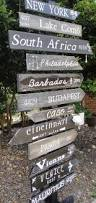 best 25 directional signs ideas on pinterest direction signs