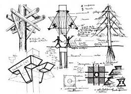 13 best ideas sketches images on pinterest architecture