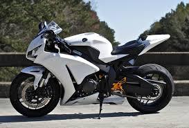 honda motorcycles honda motorcycles cbr1000rr motorcycles
