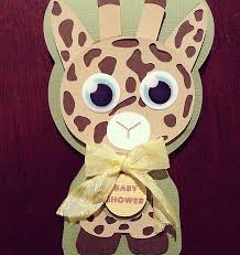giraffe themed baby shower baby shower invitations lovely baby shower invitations giraffe