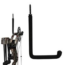 Archery Cabinet 28 Compound Bow Cabinet Stack On Buck Commander Archery