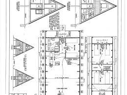 a frame house plans free a frame house plans free zijiapin pleasant idea 2 on tiny