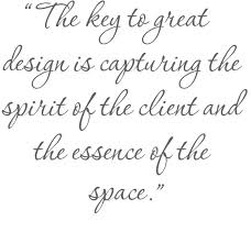 Famous Interior Designer Quotes 57 best interior design quotes