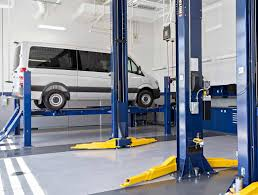 fremont lexus reviews get expert service for your new sprinter or metris in fremont