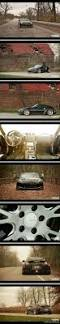 nissan 370z miles per gallon 91 best nissan 370z images on pinterest dream cars cars and