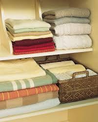 divine nursery closet organization checklist roselawnlutheran