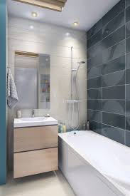 Small Bathroom Layouts by Apartment Designs For A Small Family Young Couple And A Bachelor