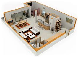 amazing modern studio apartment design layouts design studio
