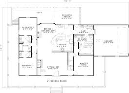 New England Homes Floor Plans 246 Best Modular Homes And Home Plans Images On Pinterest