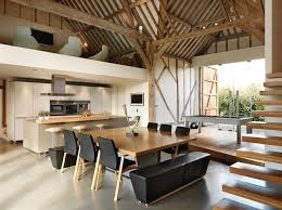 grande table de cuisine grande table haute cuisine luxe table carree salle a manger table