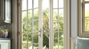 Simonton Patio Doors Fanciful Patio Door Sliders Simonton Sliding Patio Door Jpg