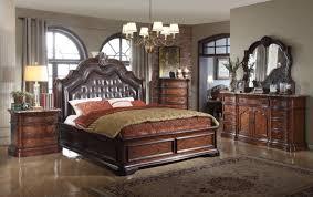 marble top bedroom set italian marble bedroom furniture marble bedroom suites marble top